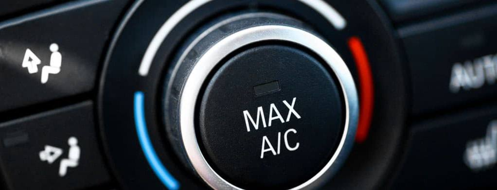Auto Air Conditioning - AAZ Blog