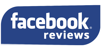AutohausAZ - Facebook Ratings