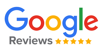 AutohausAZ - Google Reviews