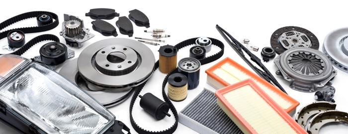 OEM, OE, and Aftermarket Parts - AAZ Blog