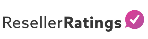 AutohausAZ - Reseller Ratings