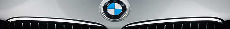 discounted bmw auto parts for sale online