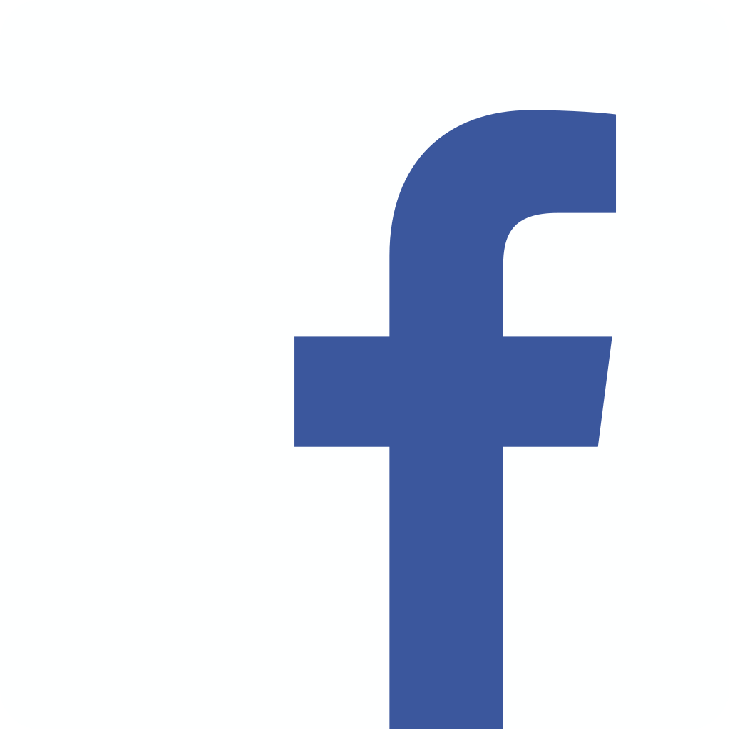 autohausaz facebook ratings reviews