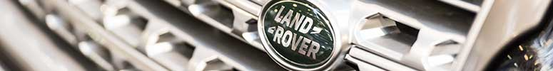 buy discount land rover auto parts online