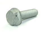 000000-000428 Genuine Mercedes Bolt; M10X35