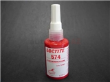 00004301000 Loctite Sealant; Loctite 574; Engine Case Sealant; 50ml Tube