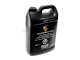 00004330105 Genuine Porsche Antifreeze/Coolant; 1 Gallon; Pink G40