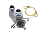 0000907750 Bosch Fuel Pump