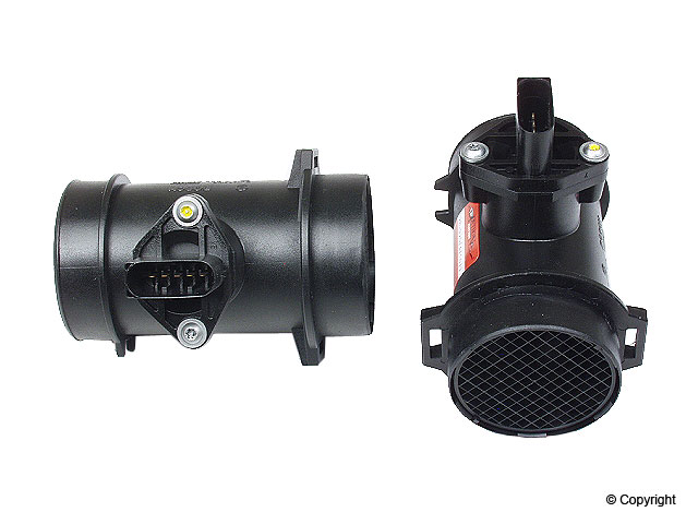 000094094888 - Mass Air Flow Sensor