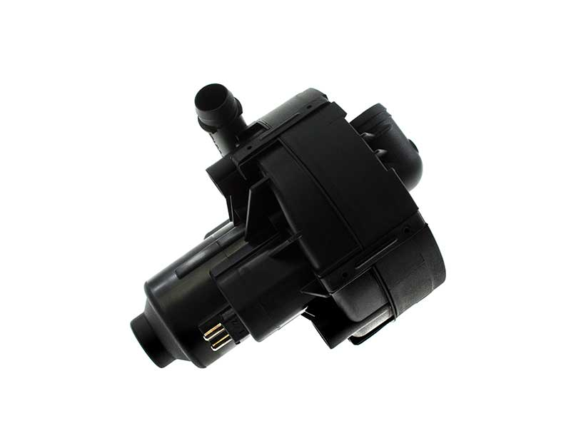 0001406385 Genuine Air Pump