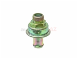 0001407860 MTC Air Pump Check Valve
