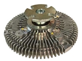 0002000422 URO Parts Fan Clutch