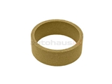 0002360055 Mann Power Steering Hydraulic Filter; Porous Ring Type