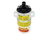 00027 Bosch Ignition Coil; Transistorized Ignition