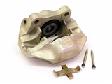 0004204683 ATE Brake Caliper; Rear Left; New