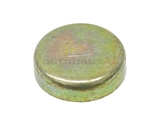 000443-034002 Febi Expansion Plug; 34mm OD Freeze Plug