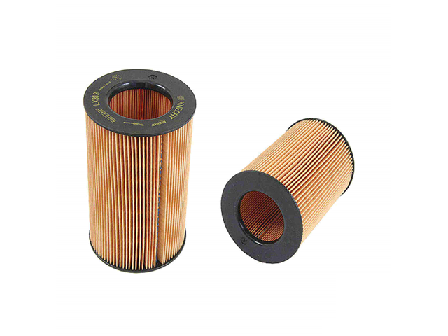 0004591V001ML Mahle Air Filter