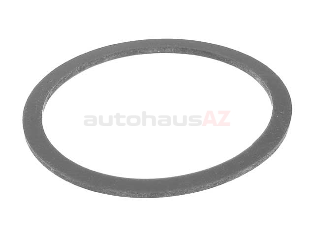 0004661680 C & M Hydraulics Power Steering Reservoir Gasket; Cap to Reservoir; Thick Profile
