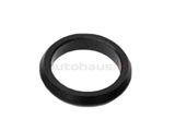 0004661880 Meistersatz Power Steering Pump Seal; Seal Ring; Pump to Reservoir