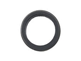0004661880OE Genuine Mercedes Power Steering Pump Seal; Seal Ring; Pump to Reservoir