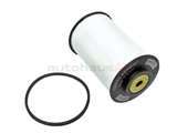 0004700192 Hengst Fuel Filter Kit