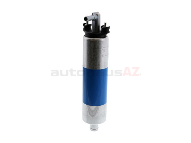 0004707894 Pierburg Fuel Pump, Electric