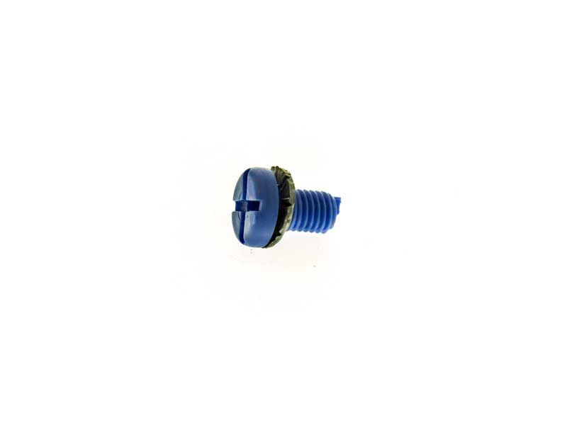 0005010171 Behr Radiator Drain Plug; Small without Hook; 9.5mm Thread
