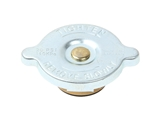 0005016215 CoolXPert Radiator Cap/Expansion Tank Cap