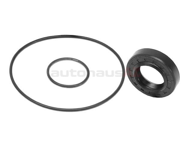 Febi 0005863146, 08711 Power Steering Pump Seal Kit