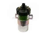 00061 Bosch Ignition Coil
