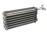 0008304858 Four Seasons A/C Evaporator Core