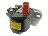 00085 Bosch Ignition Coil