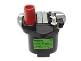 00086 Bosch Ignition Coil