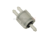 0008600862 Genuine Windshield Washer Check Valve