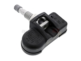 0009057200 Genuine Mercedes Tire Pressure Monitoring System (TPMS) Sensor; 433.92 MHZ