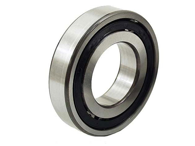 0009810506 FAG Wheel Bearing