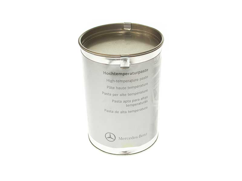 0009897651 Genuine Mercedes Multi Purpose Grease