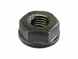 0009904050 Febi Steering Gear Nut; Steering Box Nut at Worm Shaft; Top of Steering Box