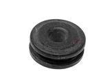 0009920510 Febi-Bilstein Manual Trans Shift Lever Bushing; At Shift Lever on Side