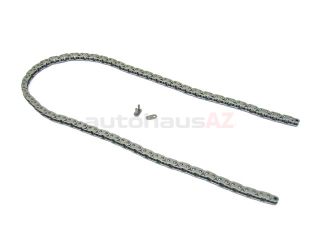 0009932076 Iwisketten (Iwis) Balance Shaft Chain; With Master Link