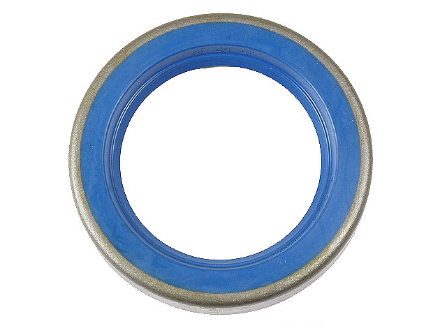 0009971846 ElringKlinger Wheel Seal
