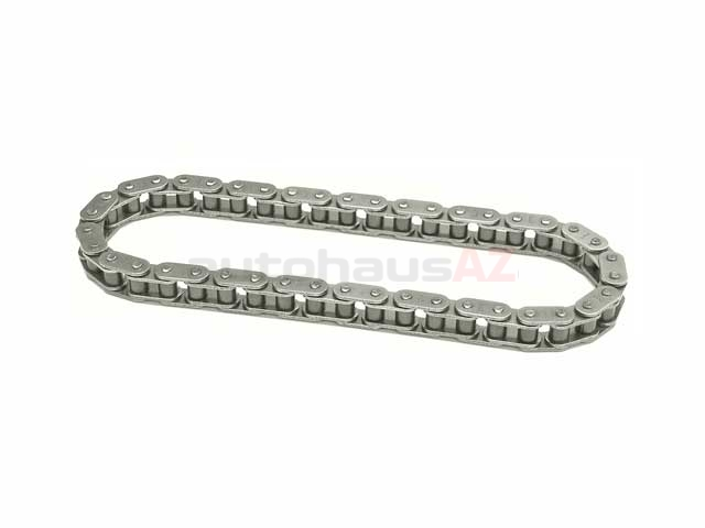 0009972794 Iwisketten (Iwis) Oil Pump Chain; Single Row Endless (Without Master Link) 42 Link