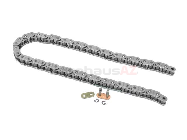 0009978394 Iwisketten (Iwis) Oil Pump Chain; 48 Link; With Master Link