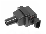 00101 Bosch Direct Ignition Coil; Without Spark Plug Connector