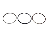 0010307924A Schoettle Piston Set; Standard 88.00mm