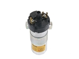 00105 Bosch Ignition Coil