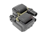 00107 Bosch Ignition Coil