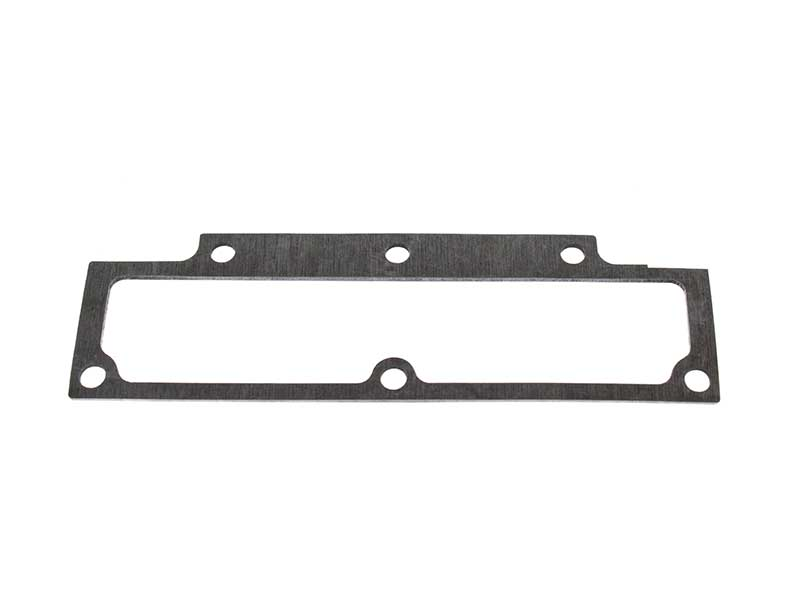 0010741180 Genuine Mercedes Diesel Injection Pump; Injection Pump Lateral Cover Gasket; For Steel