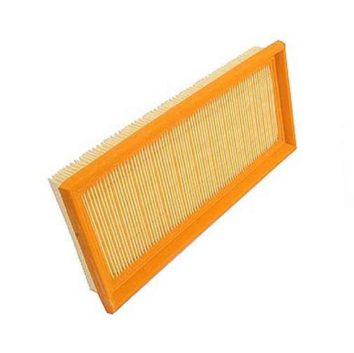 0010940301 Genuine Air Filter