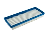 001094030164 Genuine Smart Air Filter